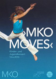 MKO Moves